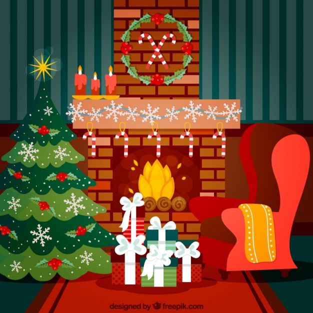 Nice Christmas Living Room Christmas Photo Booth Christmas Crafts Decorations Outdoor Christmas Decorations