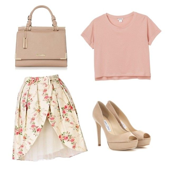 """""""Untitled #47"""" by loverofturtles424 on Polyvore"""