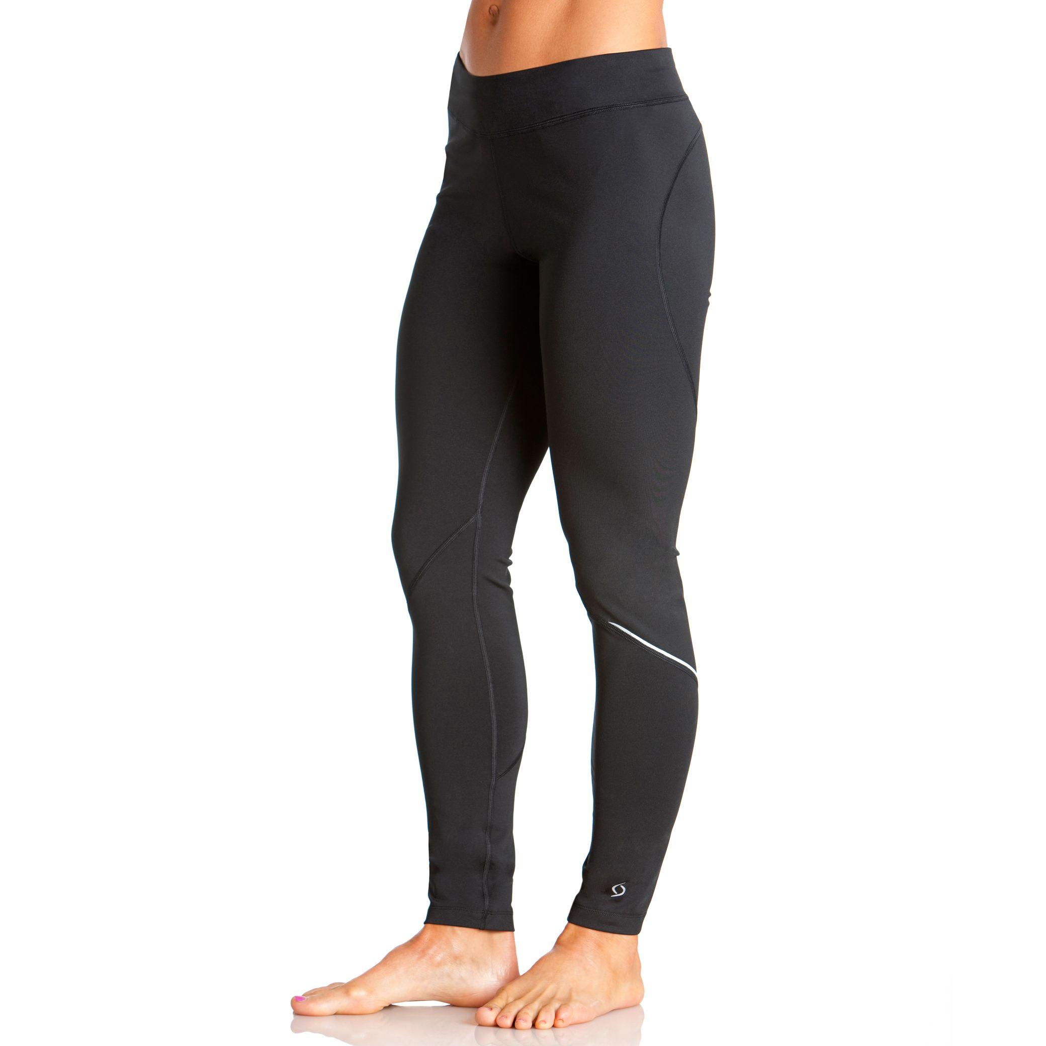 leggings booty yoga comforter comfort lemonandlimecaprifront products limes lemon capri fruity pants lime lemons lavaloka fun moving