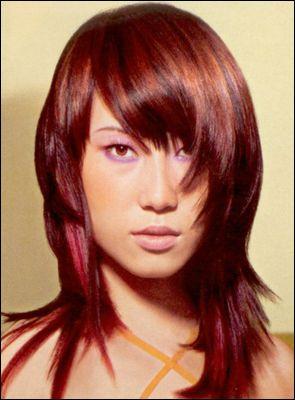 Current womens razor hair cuts can get a long layered haircut fab6ceeaeb56661e45306f6cebc79b2eg solutioingenieria Choice Image