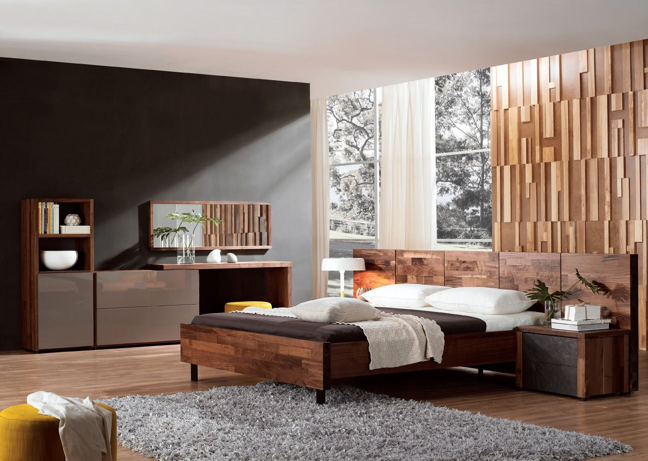 Norya.sg (With images) Wood bedroom sets, Bedroom set