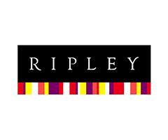 Ripley Ofertas Promociones Y Catalogos Online Tiendas Ofertas Tiendas Por Departamentos