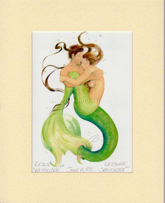 This Item Is Unavailable Etsy Mermaid Art Sign Art Mermaid Dreams
