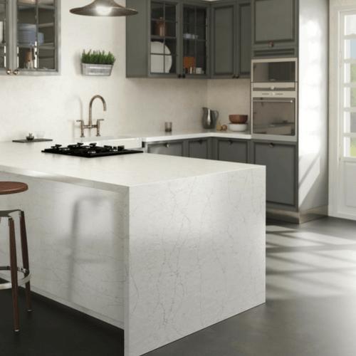 Silestone Quartz Surfaces Kitchen Design Countertops Classic Kitchens Silestone Countertops