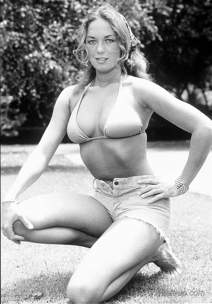 Recommend daisy duke bikini photo