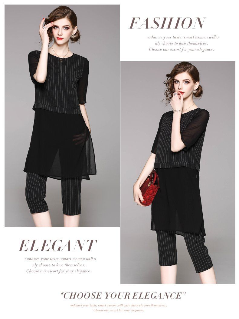 Womens summer outfits great gifts for women giftforyouore