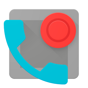 Call Recorder by C Mobile Premium Mod Pro version of Call