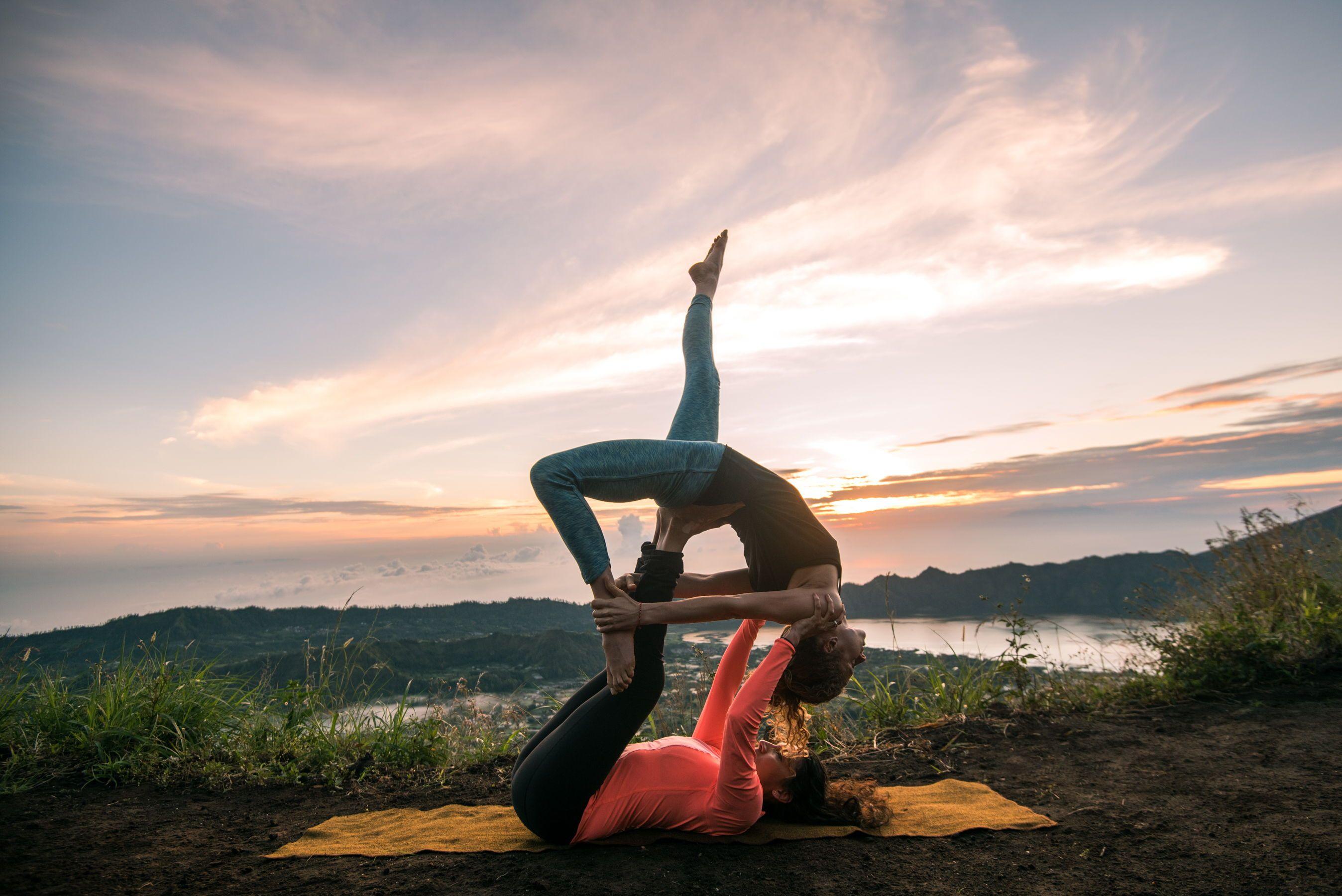 34+ Yoga retreat bali march 2019 ideas