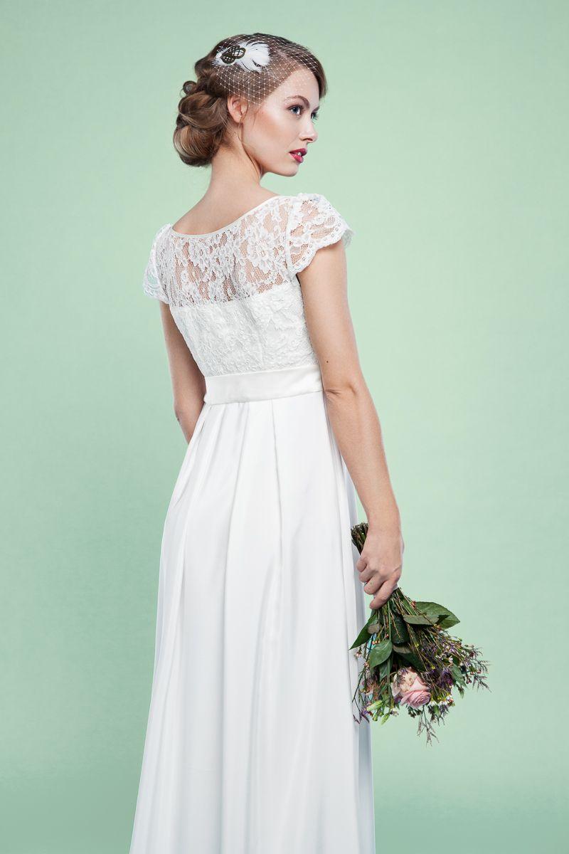 Fantastisch Brautjunferkleider Unter 100 Uk Ideen - Brautkleider ...