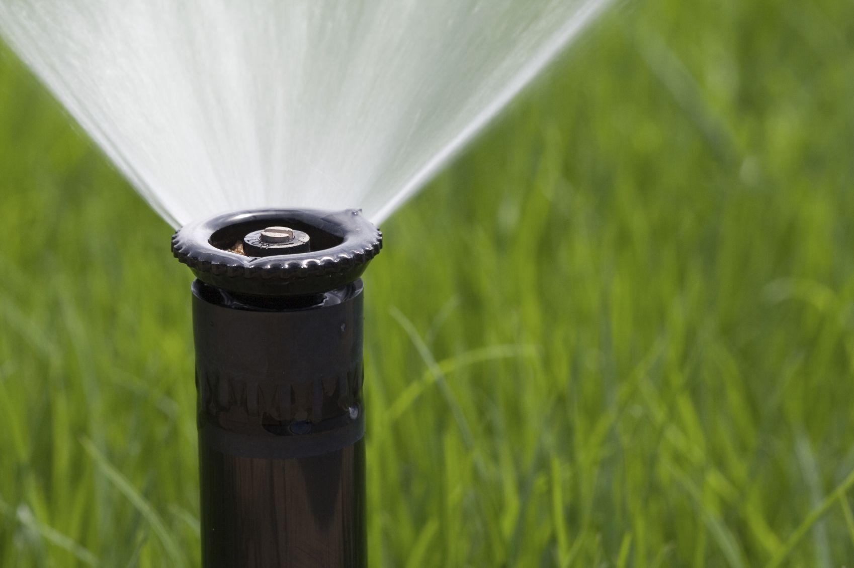Landscaping Colorado Springs Landscape Design Timberline Sprinkler System Cost Sprinkler Repair Sprinkler Heads