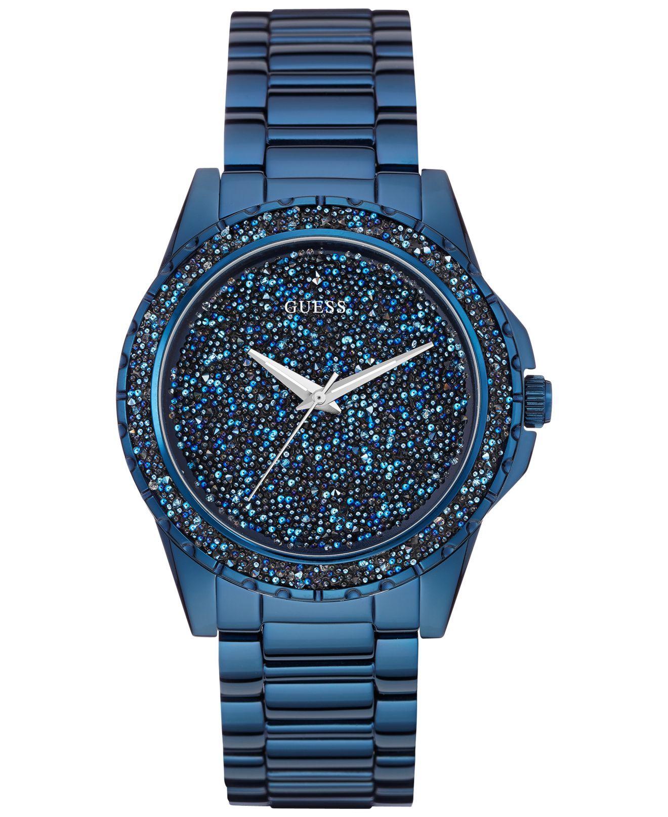 Обзор 2017 — Часы с керамическим браслетом женские [фото ...
