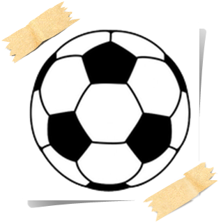 تحميل تطبيق كوره لايف Kooralive للاندرويد برابط مباشر Soccer Ball Soccer