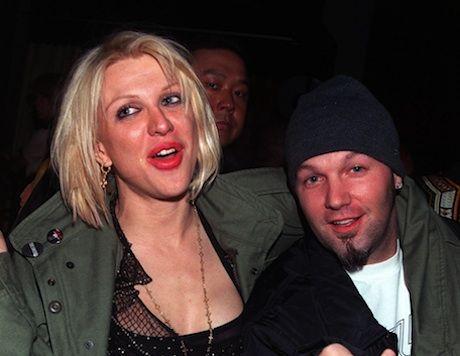 Courtney Love Jumbo\'s Clown Room - Google Search | hole/courtney ...