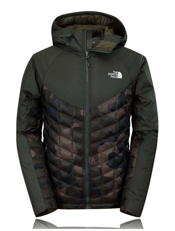 Men S Down Jacket Men Sdownjacket 2015 M Xxxl Men S Winter Down Jacket Hat Outdoor Outwear Parka 90 Goose Do Ski Jacket Mens Outfits Jackets Men Fashion