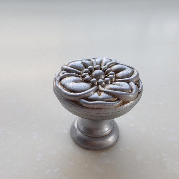 decorative drawer knobs.htm pin on ceramic handle   knob  pin on ceramic handle   knob
