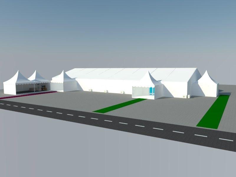 Https Www Amira Tent Com Jl H Taiman No 9 Pasar Rebo Jakarta Timur 021 22877059 08129326603 087880018688 Tenda Kemah Desain