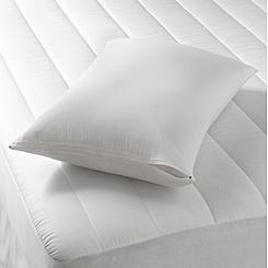 Cannon 200 Tc Cotton Pillow Cover Pillows Zipper Bedding Cotton Pillow