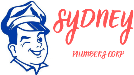 Pin By Sydney Plumbers Corp On Sydney Plumbers Corp Plumbing Emergency Plumber Plumbing Contractor