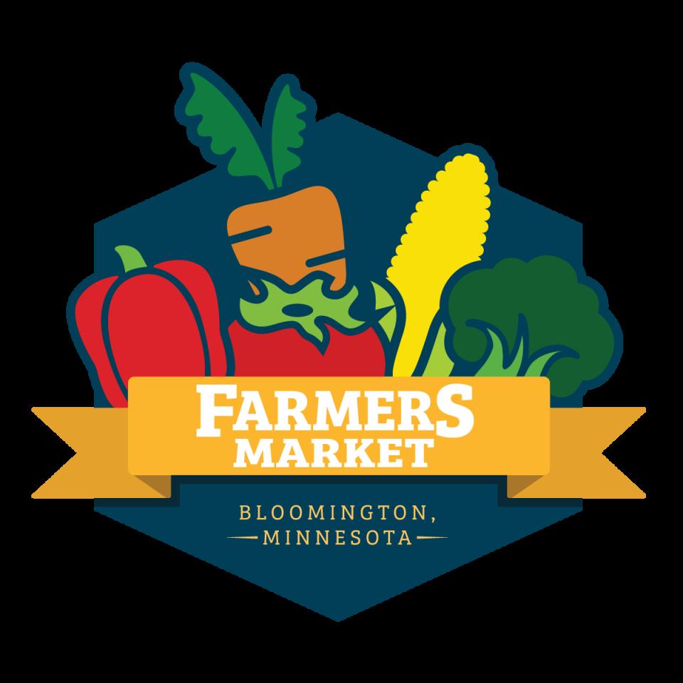 Farmers Market Logo Cmyk Png 960 960 Farmers Market Logo Farmers Market Farmer