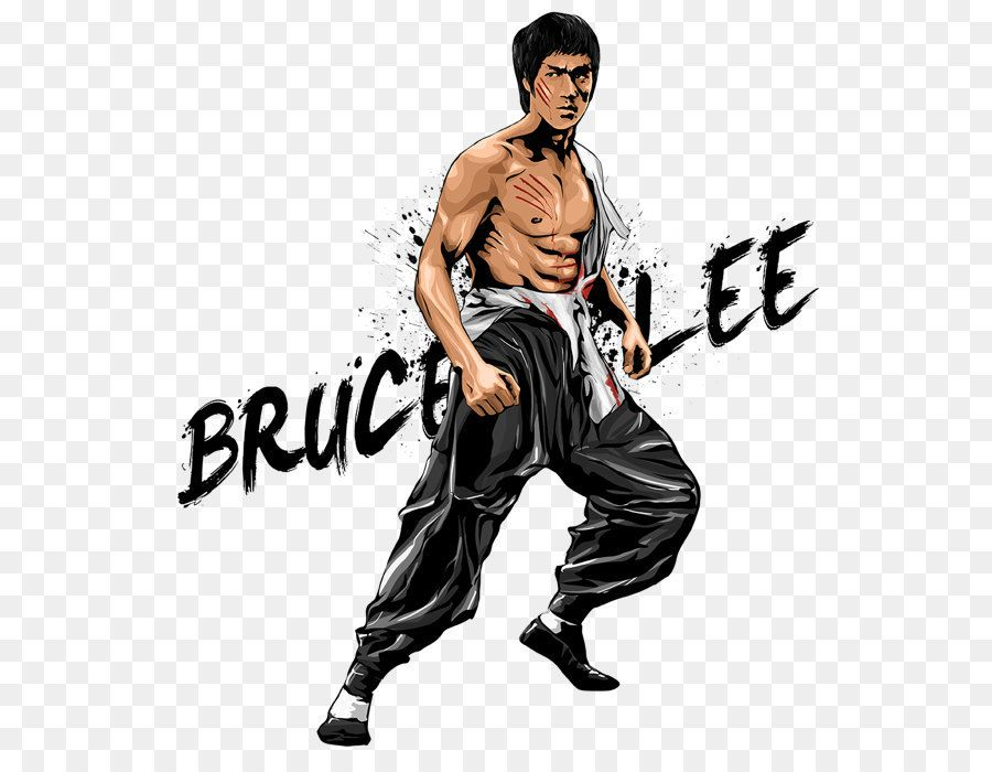 Bruce Lee Png Ideias Para Videos Do Youtube Videos Do Youtube Youtube