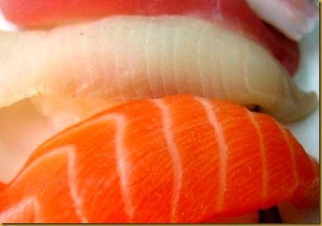 Sin Colesterol: 3 Nutrientes que bajan naturalmente el colesterol