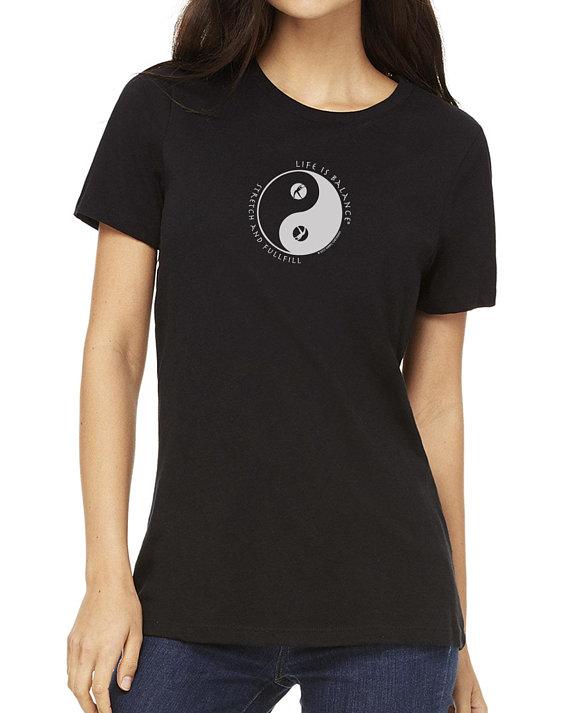 f9ea4f811f Exercise shirt   Cool gym shirts  gym t-shirts workout shirts   gym shirt