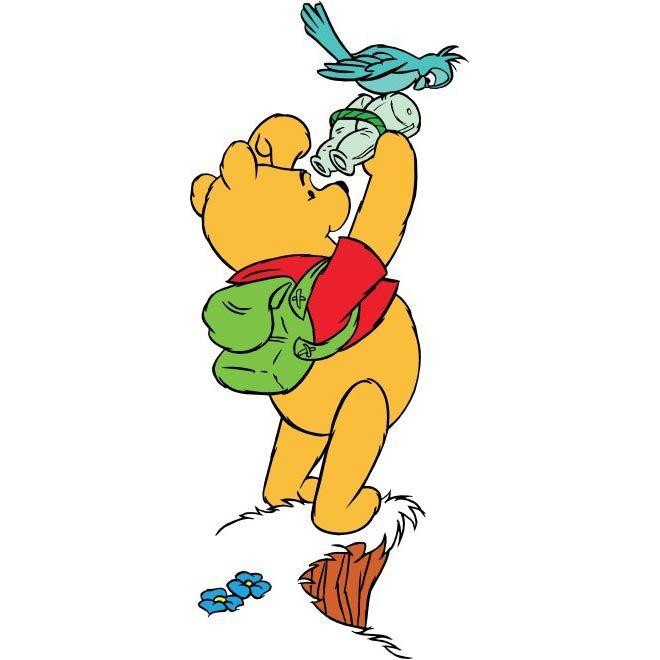 free vector Piglet cartoon character http://www.cgvector.com/free-vector-piglet-cartoon-character-5/ #Achievement, #Air, #Animado, #Animados, #Animal, #Art, #Black, #Boss, #Business, #Businessman, #Carakter, #Cartoon, #CartoonBusiness, #CartoonBusinessman, #CartoonCharacter, #CartoonCharacters, #CartoonMan, #CartoonNetwork, #CartoonOfficeWorker, #CartoonPeople, #Celebrating, #Celebration, #Character, #Characters, #Cheerful, #Clip, #Clipart, #Conquistar, #Crazy, #De, #Desenh