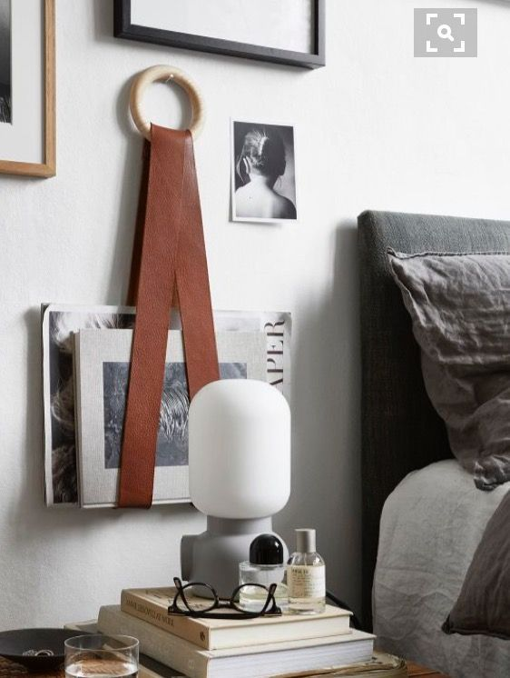 Rug #interior home Lovely Traditional Decor Style Home decor ideas