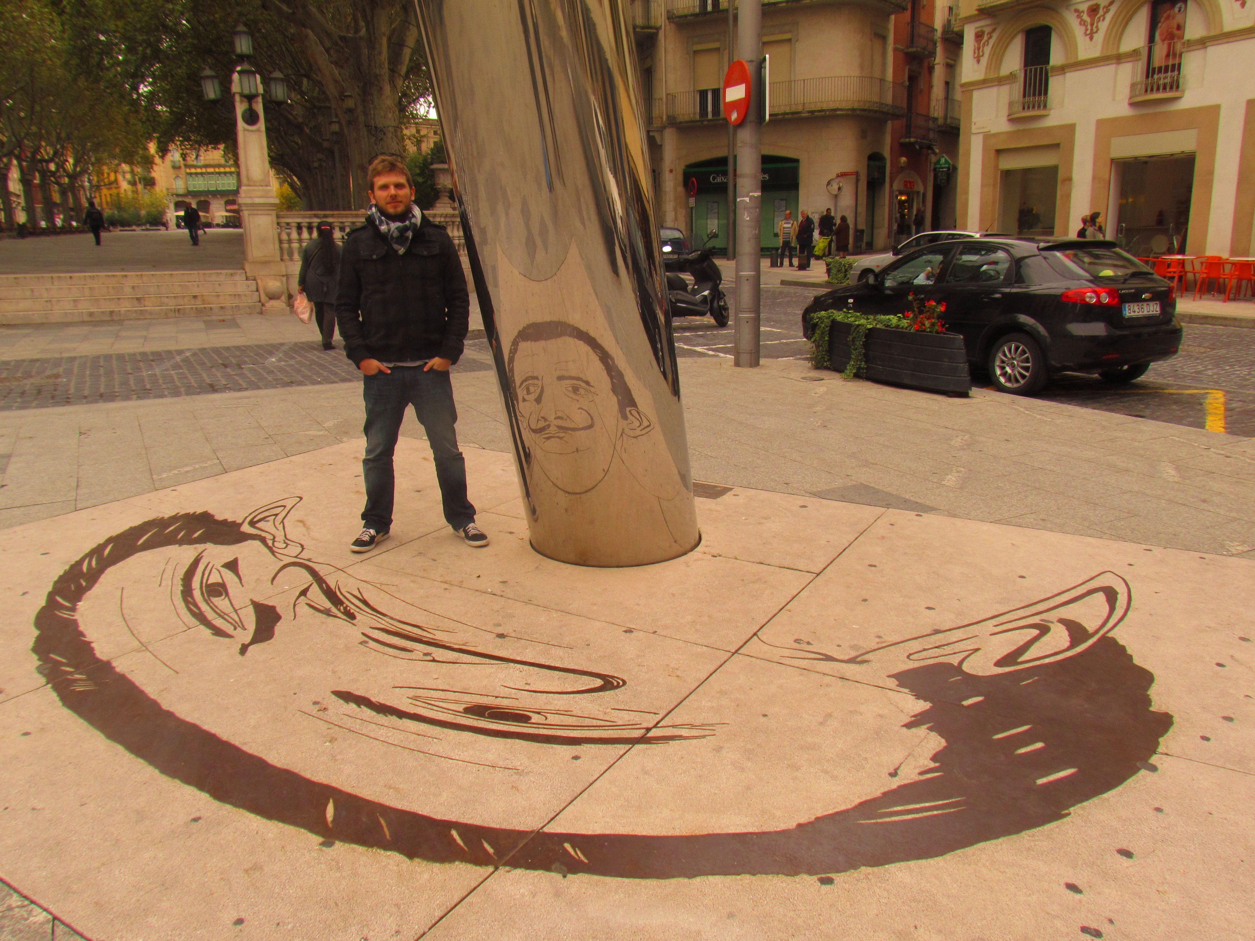 Figueres - Espanha