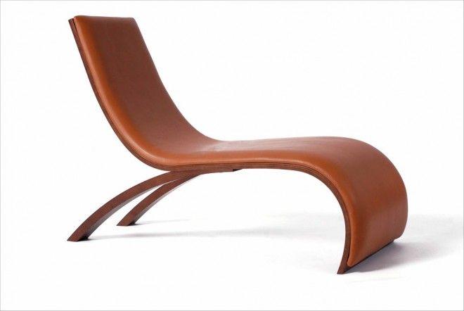 contemporary scandinavian furniture. Mid Century Modern Utzon Kids Danish Design Lounger In Leather Childrens ChairScandinavian Furniture Interior Contemporary Scandinavian Pinterest