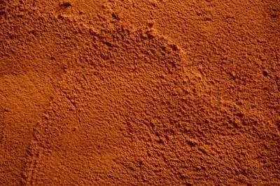 Cost Of Cement Siding Vs Brick Vs Stucco Ehow
