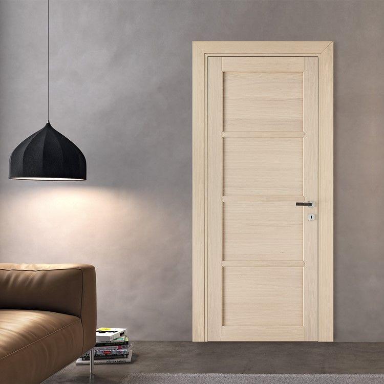 Porta battente in legno | knocking on heaven\'s door | Pinterest