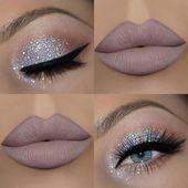 Photo of Guttural Accessories Makeup Brau #makeuplife #MakeupSetBox #Brauen #Guttural #Mak …