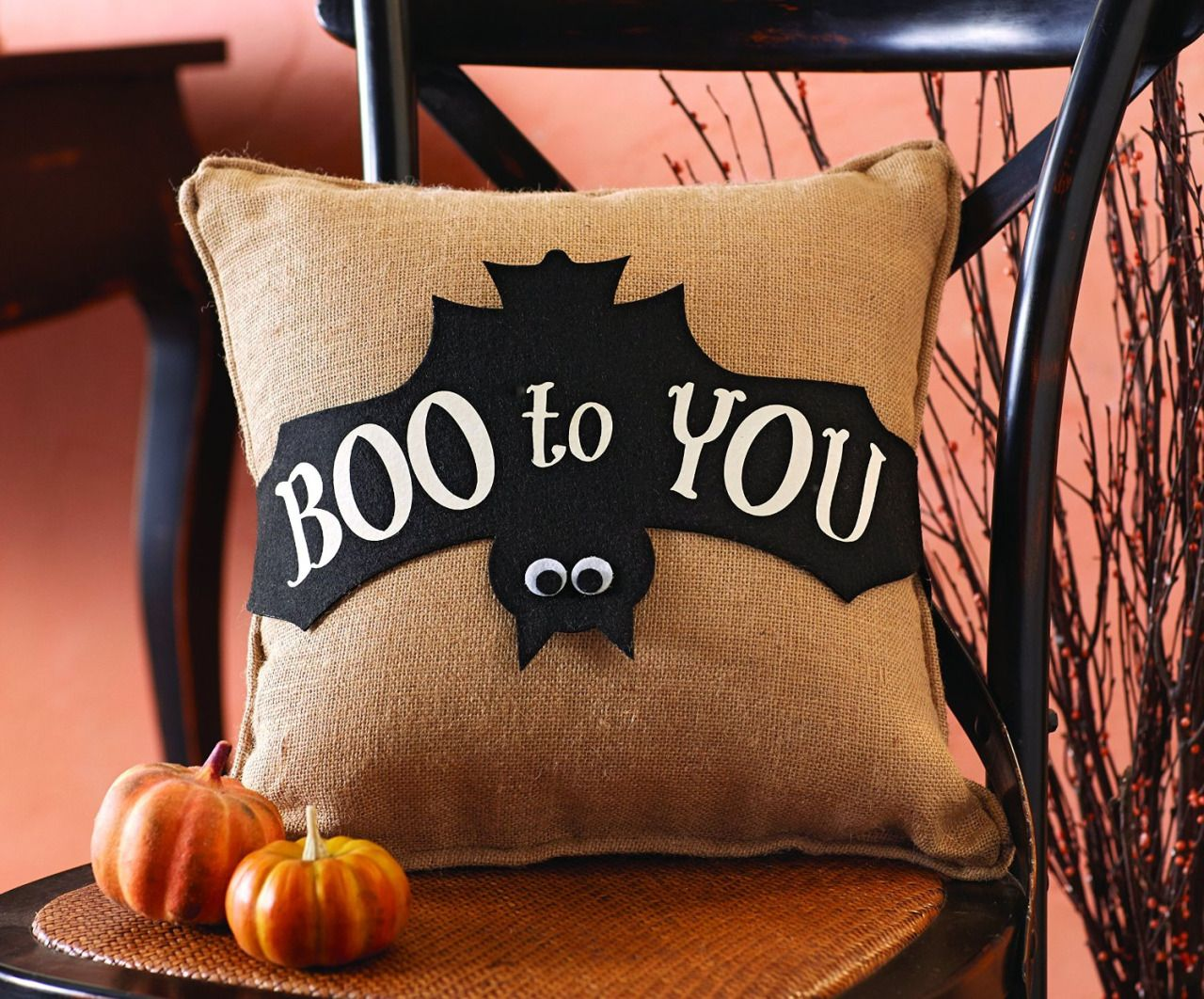 Mud Pie Boo to You Pillow Wrap BUY NOW  http://hot-gamer.tumblr.com/post/149226268057/mud-pie-boo-to-you-pillow-wrap-buy-now