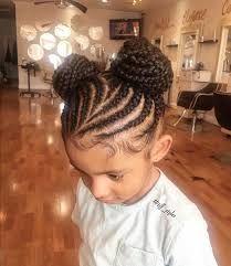 micro braid styles  google search  kids hairstyles
