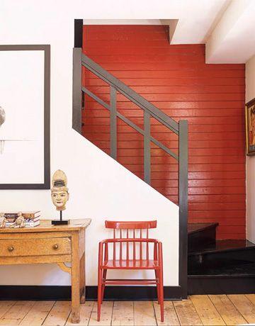 colors for accent walls home decor trending decor home decor trends colors for accent walls home decor