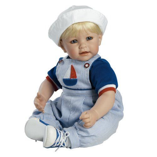 "Adora Baby Doll, 20 inch ""Sail On"" Light Blonde Hair/Blue... https://www.amazon.com/dp/B004MTMUMG/ref=cm_sw_r_pi_dp_x_r0FyybQR7H0G4"