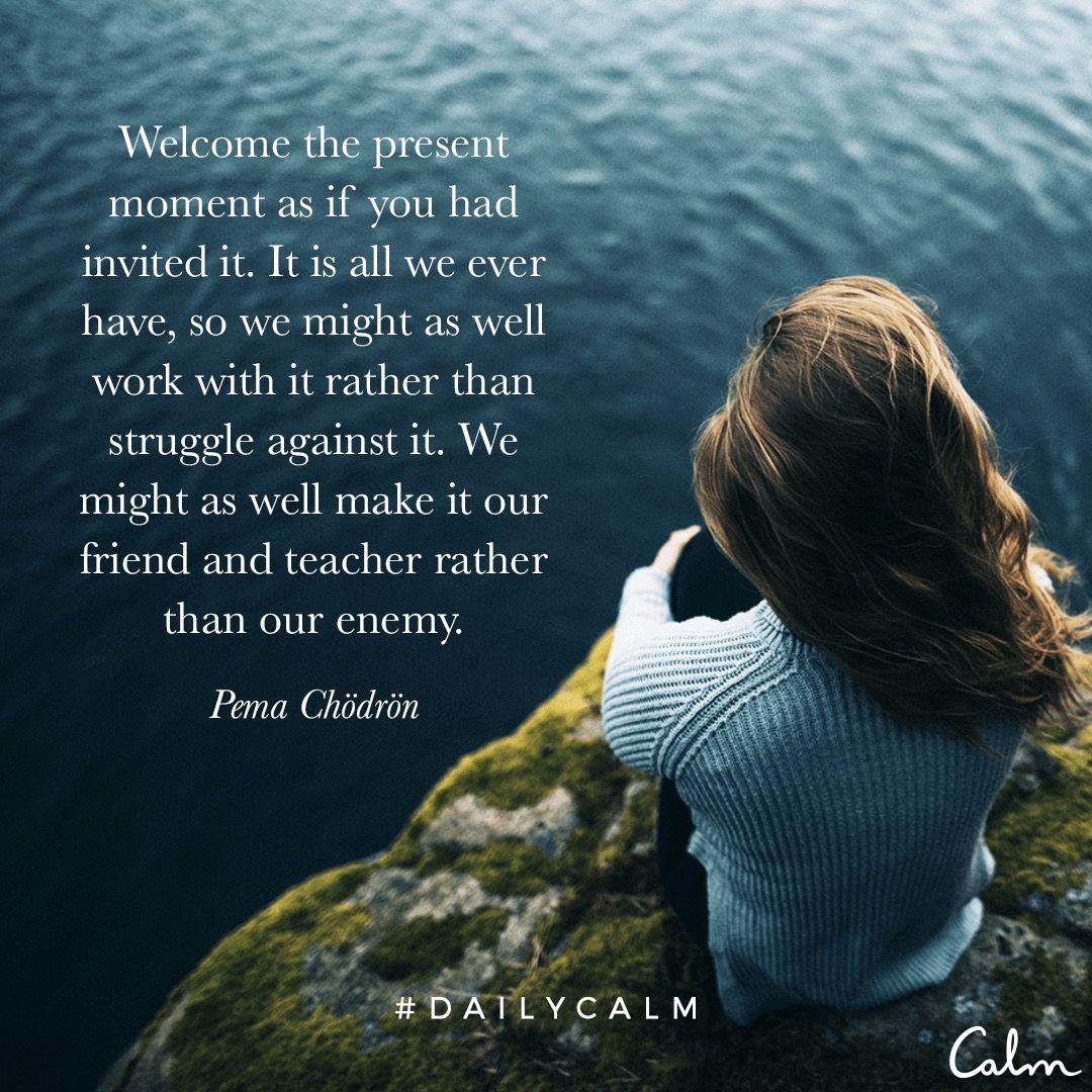 Quotes About Mindfulness Pinsteffie Foard On Meditation  Pinterest  Buddhism Wisdom