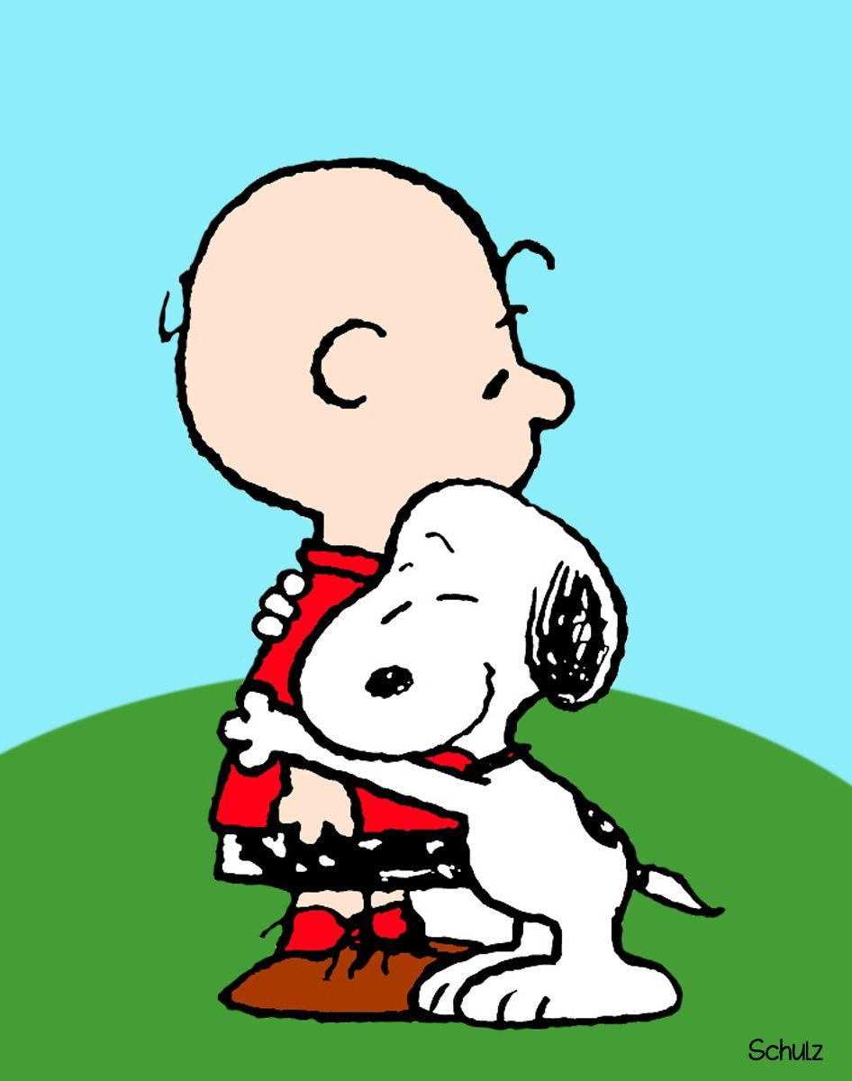 free snoopy charlie brown, computer desktop hd wallpapers