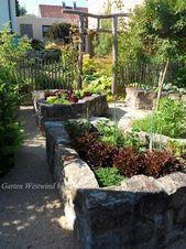 Garten Westwind, ein kleiner Familiengarten: Anbau von Gemüse im Hochbeet - Gar...   - dr - #Anbau #ein #Familiengarten #gar #Garten #Gemüse #Hochbeet #Kleiner #von #Westwind #anbauvongemüse Garten Westwind, ein kleiner Familiengarten: Anbau von Gemüse im Hochbeet - Gar...   - dr - #Anbau #ein #Familiengarten #gar #Garten #Gemüse #Hochbeet #Kleiner #von #Westwind #anbauvongemüse