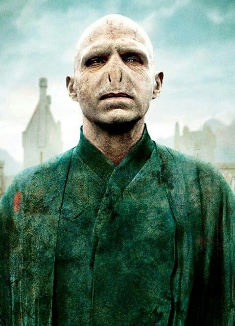 Tom Marvolo Riddle Harry Potter Bosewichte Lord Voldemort Harry Potter Film