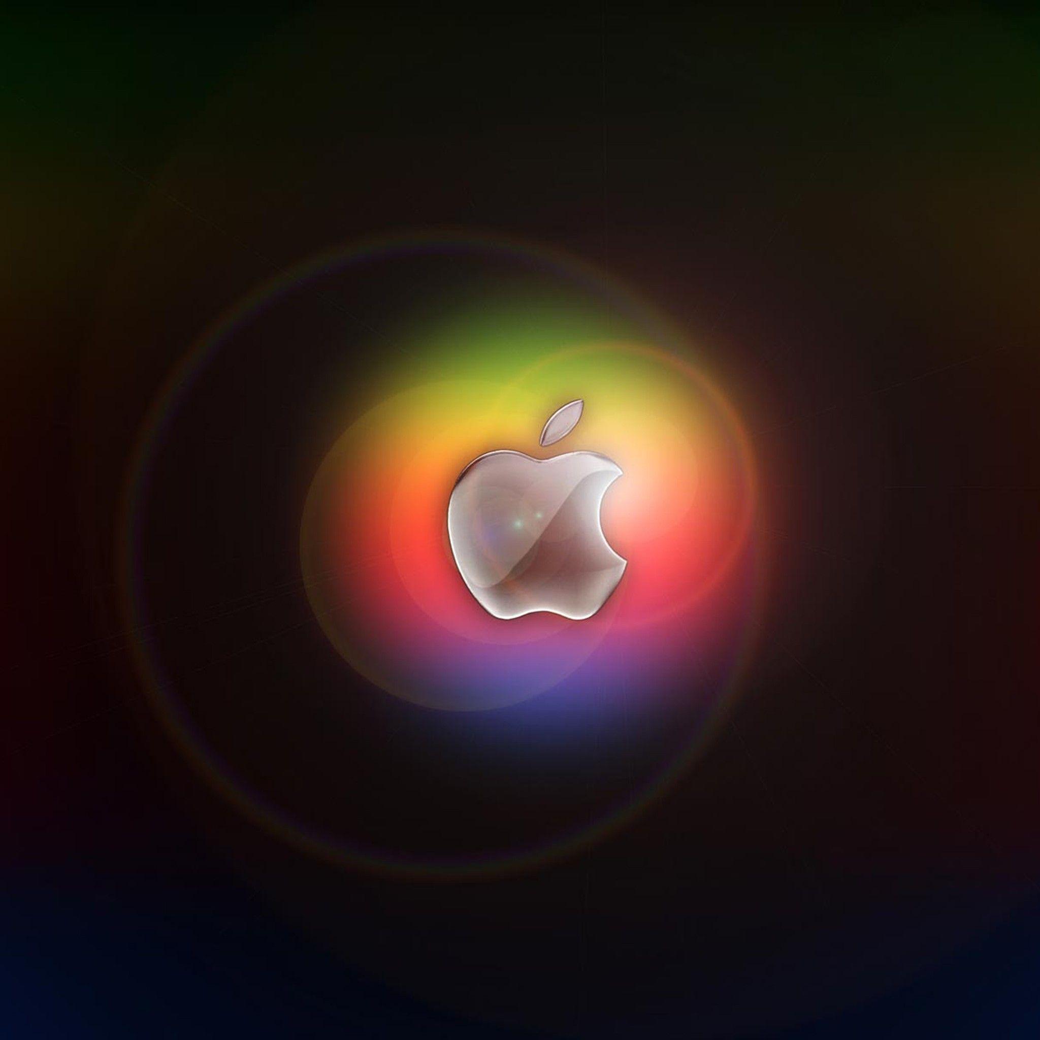 Apple Lighting Effects iPad Wallpaper | iPad Wallpaper! | Pinterest | Wallpaper. & Apple Lighting Effects iPad Wallpaper | iPad Wallpaper! | Pinterest ...