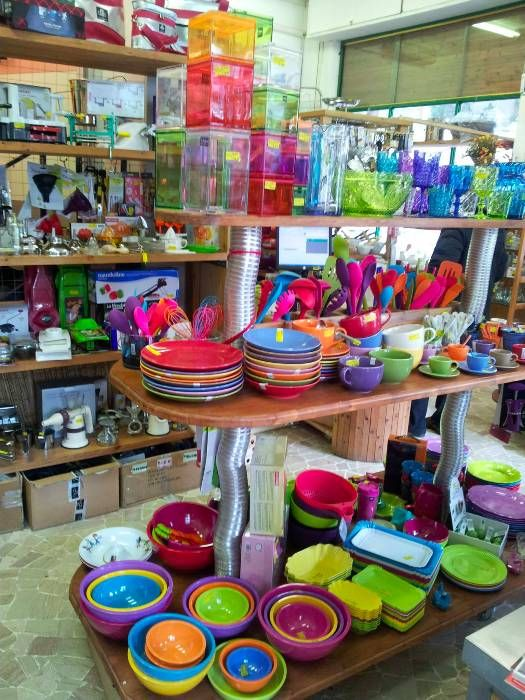 Kitchen Supplies Stores Lighting Pendants For Islands Top 5 Supply In Rome Shops And Products Pinterest Kiosk