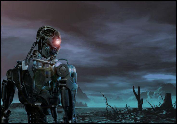 Terminator_Concept_design_by_harrynotlarry.jpg (800×559)