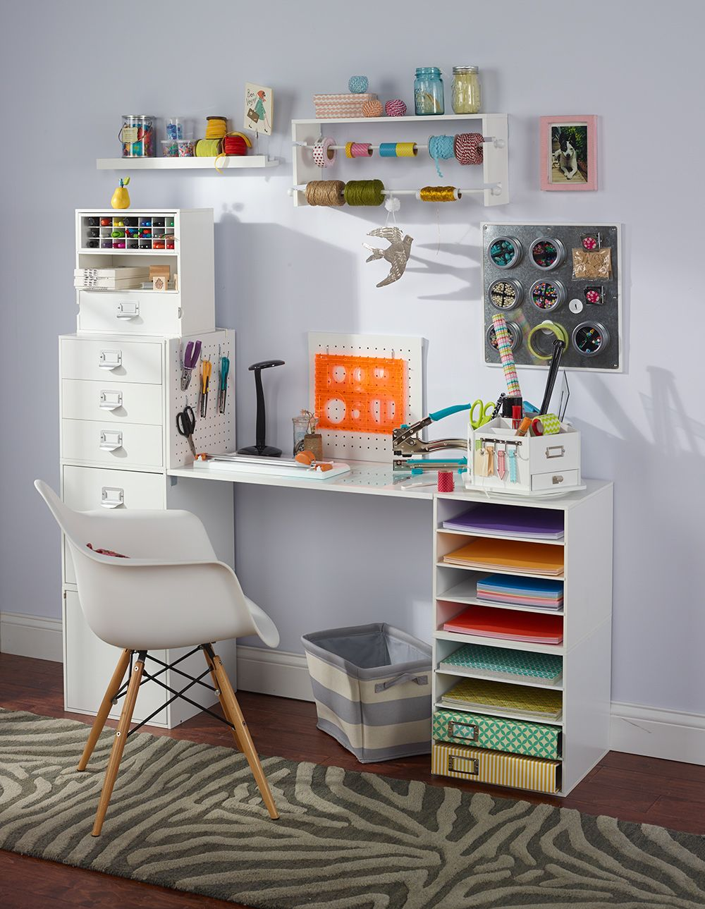 Work Table Craft Room Design Craft Room Storage Craft Room Office