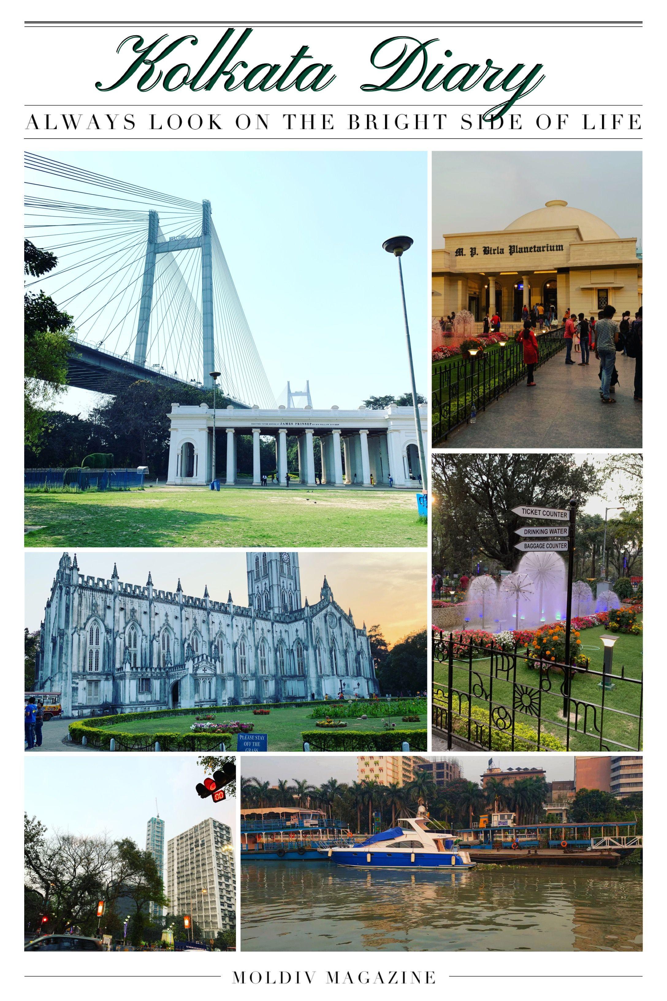 Kolkata tour Places   Tour places in Kolkata   Marina bay sands