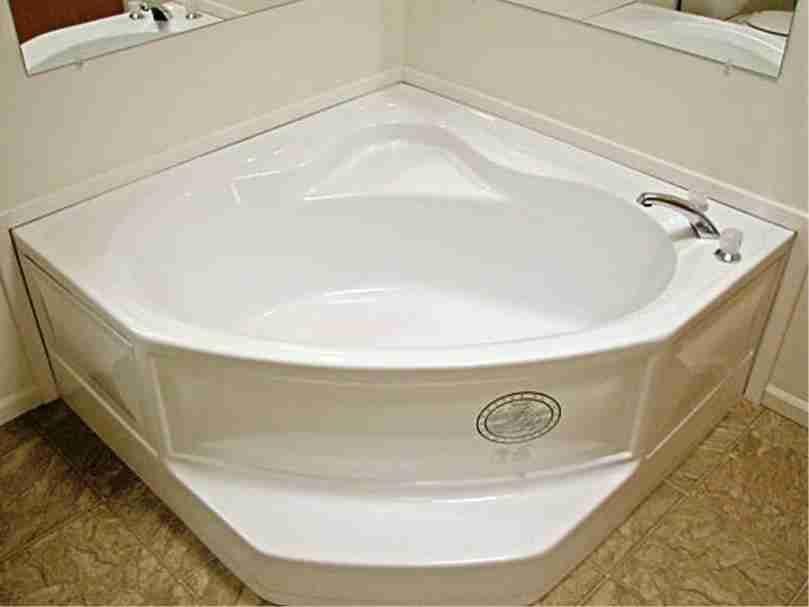 New post Trending-mobile homes bathtubs-Visit-entermp3.info ...
