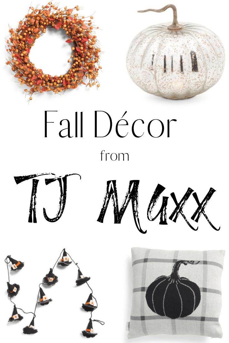 Tuesday S Tj Maxx Finds Fall Decor Walls Of Wonderland Fall Decor Pumpkin Patch Sign Decor