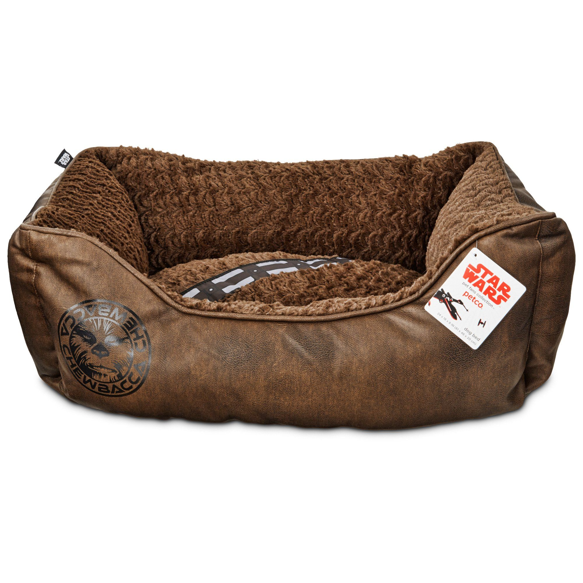 sophie beds dog allport for dogs woof zoom bed large