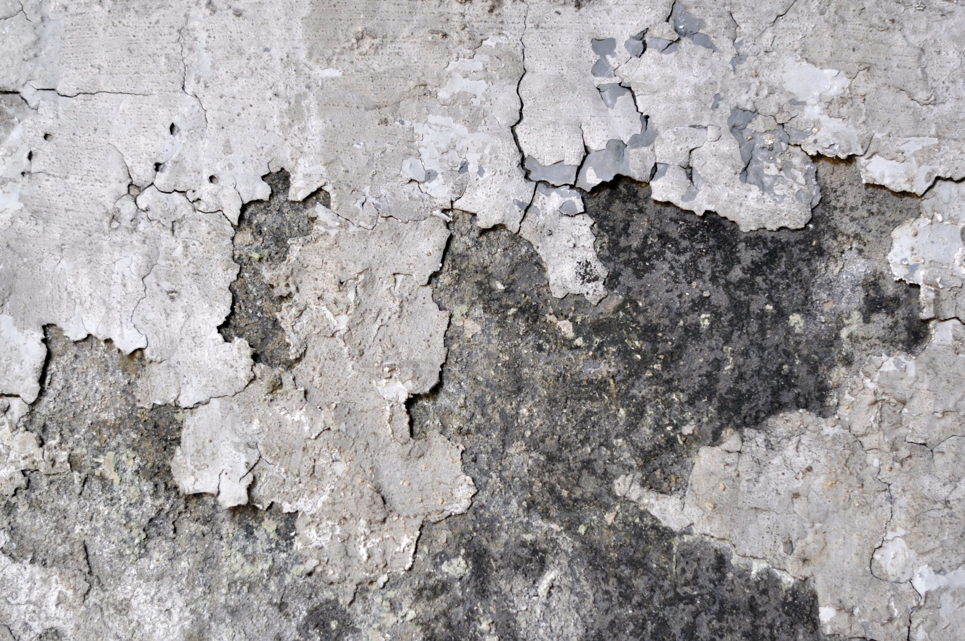 Grunge Walls in Istanbul: Texture Pack | Texture ...